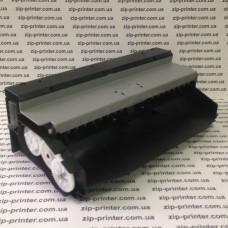 Дуплекс Epson WF-3720