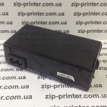 Блок питания Epson WF-3720