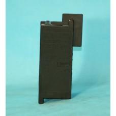 Блок питания принтера Canon QK1-3140 K30270 K30250