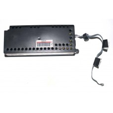 Блок питания Epson L800 T50