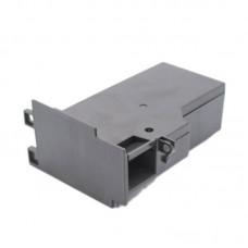 Блок питания принтера Canon iP4200 K30246 QK1-1830