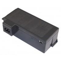 Блок питания принтера Canon MP210 K30292