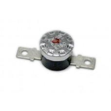 Термостат предохранитель Samsung SCX-4100