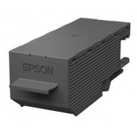 Емкость для отработанных чернил EPSON L7160 / 7180 (C13T04D000) сброс
