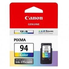 Картридж Canon CL-94 Color
