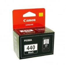 Картридж Canon PG-440 Black