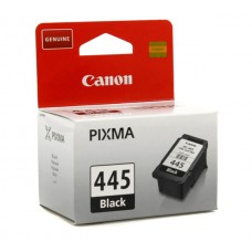 Картридж Canon PG-445 Black