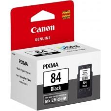 Картридж Canon PG-84 Black