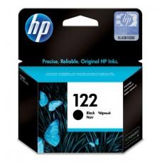 Картридж HP №122 Black