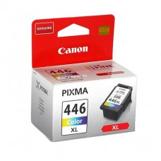 Картридж Canon CL-446XL Color