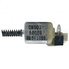 Двигатель сканера HP M26A M125 M126 M127 M128 M176 M177 CN503-60006 мотор