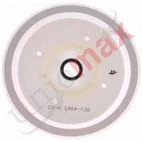 Энкодерный диск Canon QC1-4962