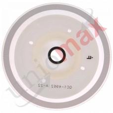 Энкодерный диск Canon MP150 MP160 MP180 MP640 iP1500 iP2000 JX200 QC1-4962