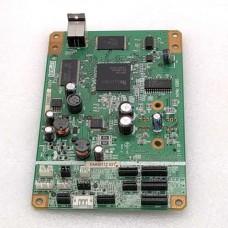 Плата форматер Epson R270 2109862