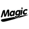 Magic - чернила и фотобумага для принтеров