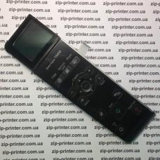 Панель управления Epson TX410