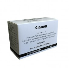 Печатающая головка Canon QY6-0073