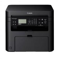 Canon MF232w