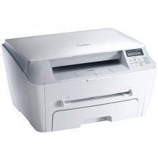 Samsung SCX-4100 принтер/сканер/копир