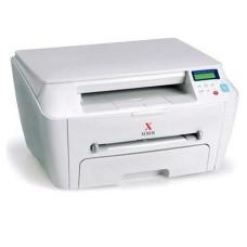 Xerox PE-114e принтер/сканер/копир