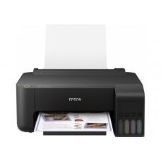 Принтер Epson L1110 с СНПЧ