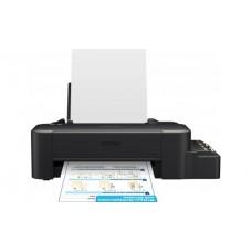 Принтер Epson L120 с СНПЧ