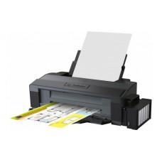Принтер Epson L1300 с СНПЧ А3