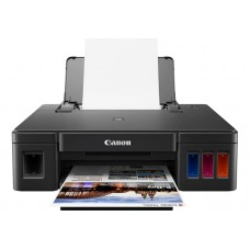 Принтер Canon G1411 с СНПЧ