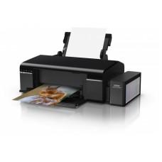 Принтер Epson L805 с СНПЧ