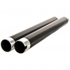 JC66-03089A тефлоновый вал Samsung ML-2160 2165 2167 2168 SCX-3400 3405 3407  Xpress SL-M2020 M2070