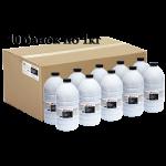 Тонер HP P1005 M1120 M125 Static Control MPT10-1KG-10-P SCC (10 банок по 1кг)