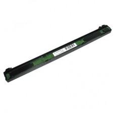 Сканирующая линейка SCX-4100 / pe114e