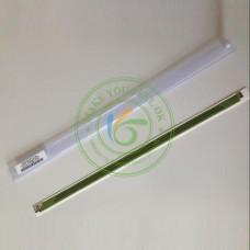 Нагревательный элемент HP 4200