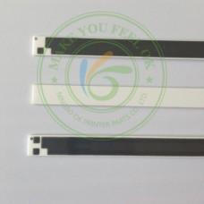 Нагревательный элемент HP P2055