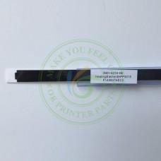 Нагревательный элемент HP P3015