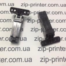 Шарнир крышки ADF Samsung M2070 JC97-03190A