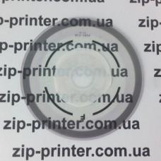 Энкодерный диск Canon qc2-7765 qc2-7766