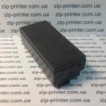 Блок питания принтера Canon K30313 K30322 QK1-6509