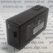 Блок питания принтера Epson 1A541W