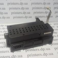 Блок питания принтера Epson SX130