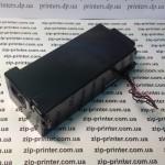 Блок питания принтера Epson WF-7620