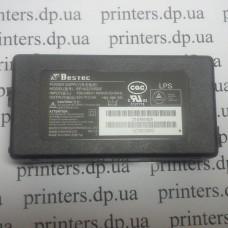 Блок питания Epson EP-AG210SDE