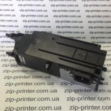 Блок питания принтера Epson WF-4630 WF-4680