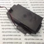 Блок питания Epson CX4300 2117385