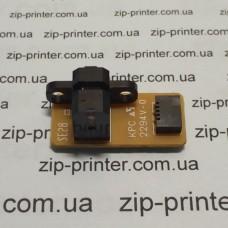Датчик энкодерного диска Epson L800