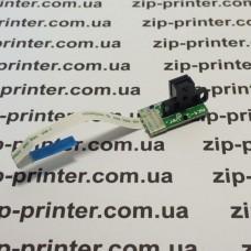 Датчик энкодерного диска Epson SX130