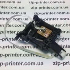 Датчик наличия бумаги Epson серии XP L