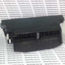 Механизм двусторонней печати (дуплекс) Epson WF-4630 WF-4680