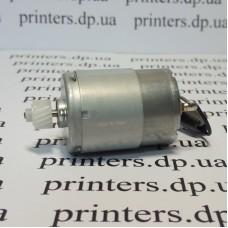 Двигатель подачи бумаги Epson SX130