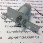 Двигатель подачи бумаги Epson XP-600 XP-700 XP-800